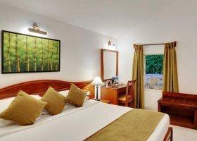 goa-hotel-dona-sylvia-030.jpg