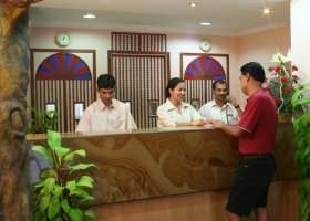 goa-hotel-goan-heritage-002.jpg