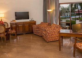 goa-hotel-holiday-inn-goa-009.jpg