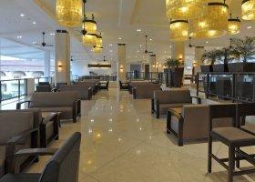 goa-hotel-holiday-inn-goa-017.jpg