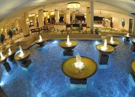 goa-hotel-holiday-inn-goa-023.jpg