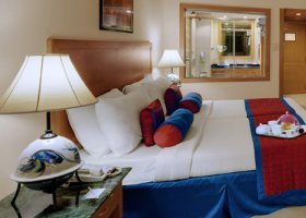 goa-hotel-kenilworth-004.jpg