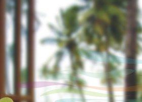 goa-hotel-longuinhos-002.jpg
