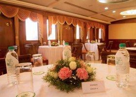 goa-hotel-longuinhos-006.jpg
