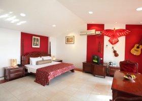 goa-hotel-longuinhos-010.jpg