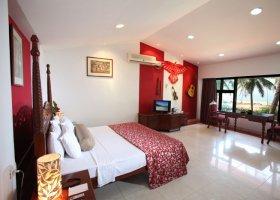 goa-hotel-longuinhos-012.jpg
