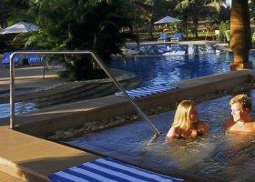 goa-hotel-longuinhos-020.jpg