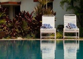 goa-hotel-longuinhos-023.jpg