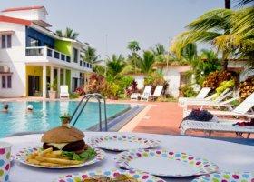 goa-hotel-longuinhos-027.jpg