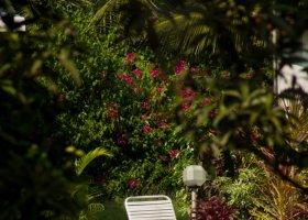 goa-hotel-longuinhos-029.jpg