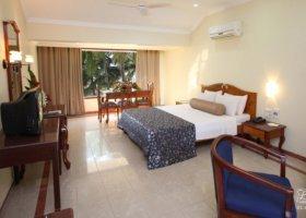 goa-hotel-longuinhos-038.jpg