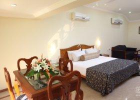goa-hotel-longuinhos-039.jpg