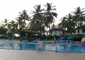 goa-hotel-nanu-resort-002.jpg