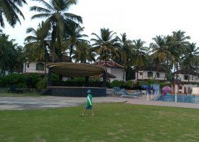 goa-hotel-nanu-resort-004.jpg