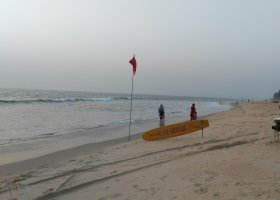 goa-hotel-nanu-resort-008.jpg