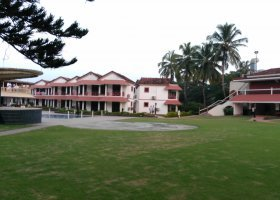 goa-hotel-nanu-resort-009.jpg