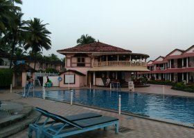 goa-hotel-nanu-resort-010.jpg