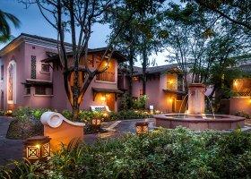 goa-hotel-park-hyatt-goa-097.jpg