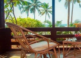 goa-hotel-riva-beach-003.jpg
