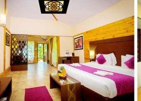 goa-hotel-riva-beach-012.jpg