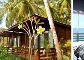 goa-hotel-riva-beach-013.jpg