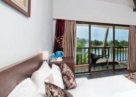 goa-hotel-riva-beach-016.jpg