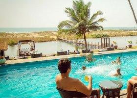 goa-hotel-riva-beach-018.jpg