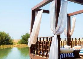 goa-hotel-riva-beach-019.jpg