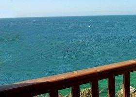 goa-hotel-riva-beach-022.jpg