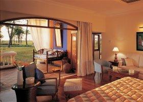 goa-hotel-taj-exotica-goa-004.jpg