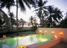 goa-hotel-taj-exotica-goa-012.jpg