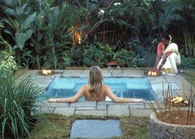 goa-hotel-taj-exotica-goa-014.jpg