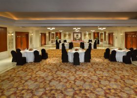 goa-hotel-the-lalit-resort-001.jpg
