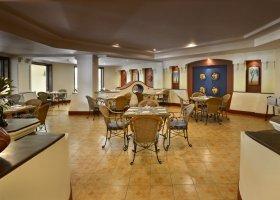 goa-hotel-the-lalit-resort-002.jpg