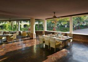 goa-hotel-the-lalit-resort-004.jpg