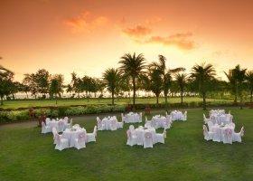 goa-hotel-the-lalit-resort-006.jpg