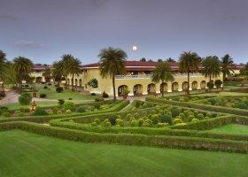 goa-hotel-the-lalit-resort-007.jpg