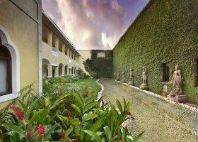 goa-hotel-the-lalit-resort-010.jpg