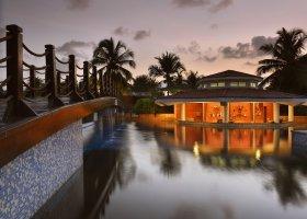goa-hotel-the-lalit-resort-011.jpg