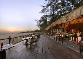 goa-hotel-the-lalit-resort-013.jpg