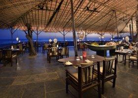 goa-hotel-the-lalit-resort-014.jpg