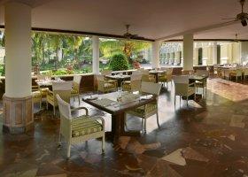 goa-hotel-the-lalit-resort-016.jpg
