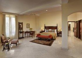 goa-hotel-the-lalit-resort-018.jpg