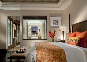 goa-hotel-the-leela-goa-010.jpg