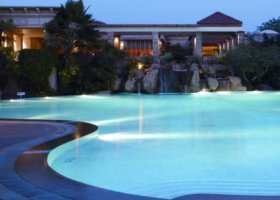 goa-hotel-the-leela-goa-019.jpg