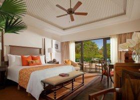 goa-hotel-the-leela-goa-029.jpg