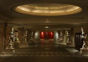 goa-hotel-the-leela-goa-032.jpg