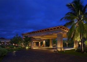 goa-hotel-the-leela-goa-037.jpg