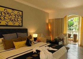 goa-hotel-the-zuri-white-sands-goa-015.jpg