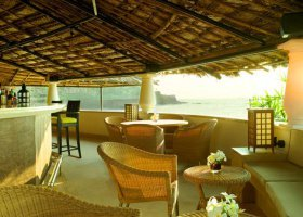 goa-hotel-vivanta-by-taj-holiday-village-005.jpg